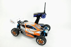 Amewi 22033 - Buggy Booster Pro